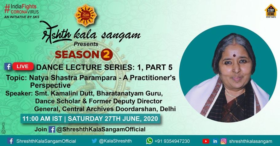 https://creativeyatra.com/wp-content/uploads/2020/06/Facebook-Live-Dance-Lecture-Series-with-Smt.-Kamalini-Dutt.jpg