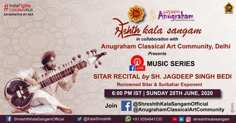 https://creativeyatra.com/wp-content/uploads/2020/06/Facebook-Live-Music-Series-Sitar-by-Sh.-Jagdeep-Singh-Bedi-1.jpg