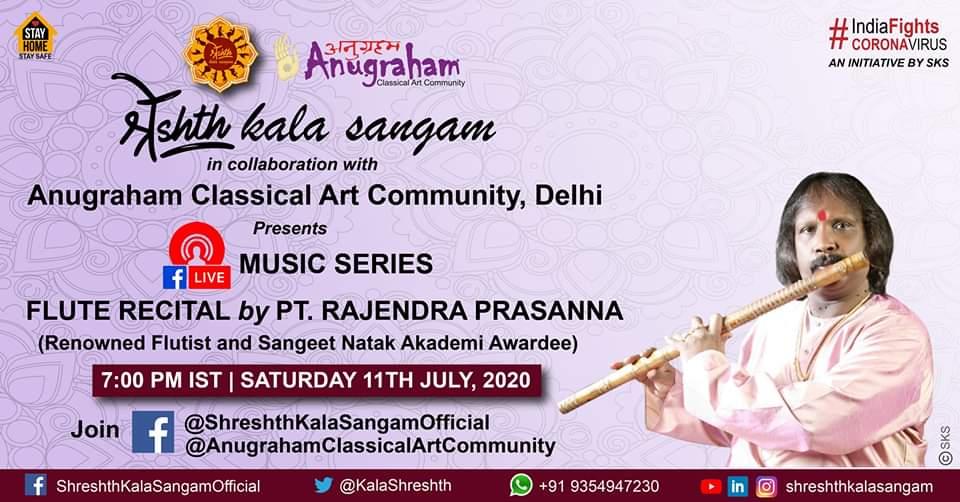 https://creativeyatra.com/wp-content/uploads/2020/07/Facebook-Live-Music-Series-Flute-by-Pt.-Rajendra-Prasanna.jpg