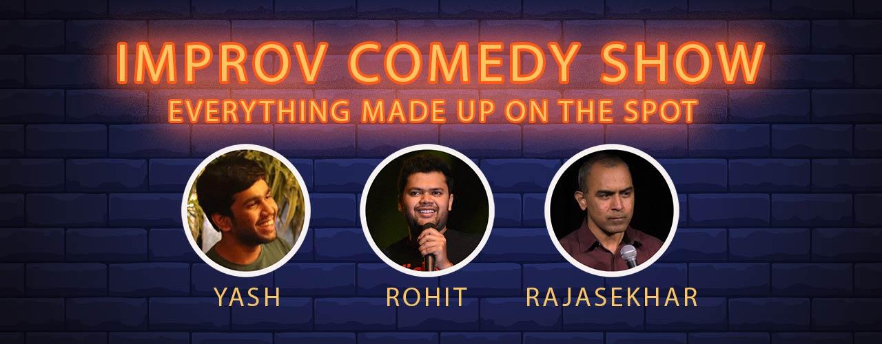 https://creativeyatra.com/wp-content/uploads/2020/07/Improv-Comedy-Show.jpg