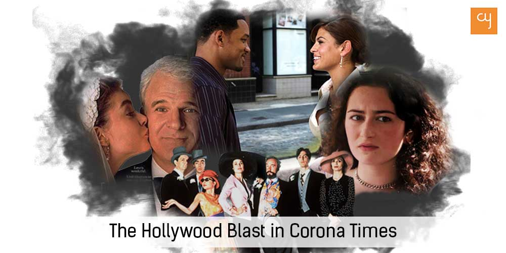 https://creativeyatra.com/wp-content/uploads/2020/08/The-Hollywood-Blast-in-Corona-Times.jpg