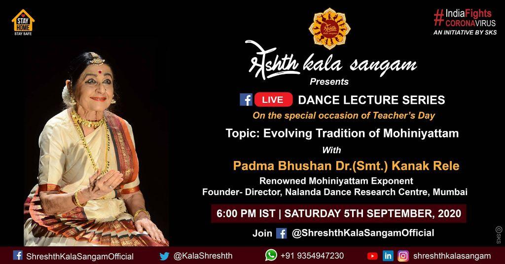 https://creativeyatra.com/wp-content/uploads/2020/09/Facebook-Live-Dance-Lecture-Series-with-Dr.Smt_.-Kanak-Rele.jpg