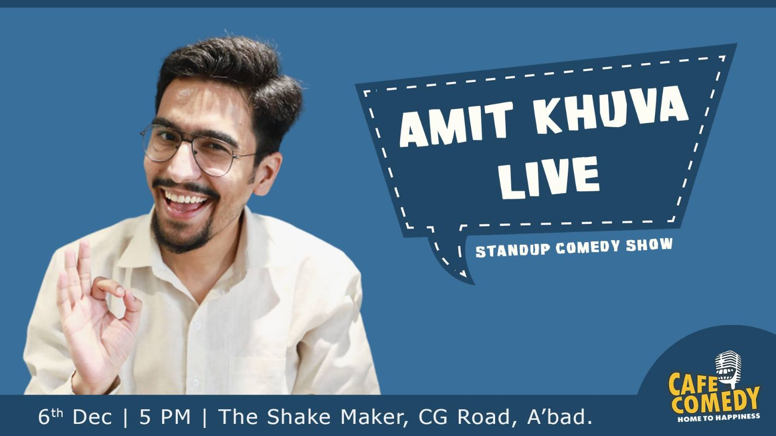 https://creativeyatra.com/wp-content/uploads/2020/12/Amit-Khuva-Live-Standup-Comedy-Show.jpg