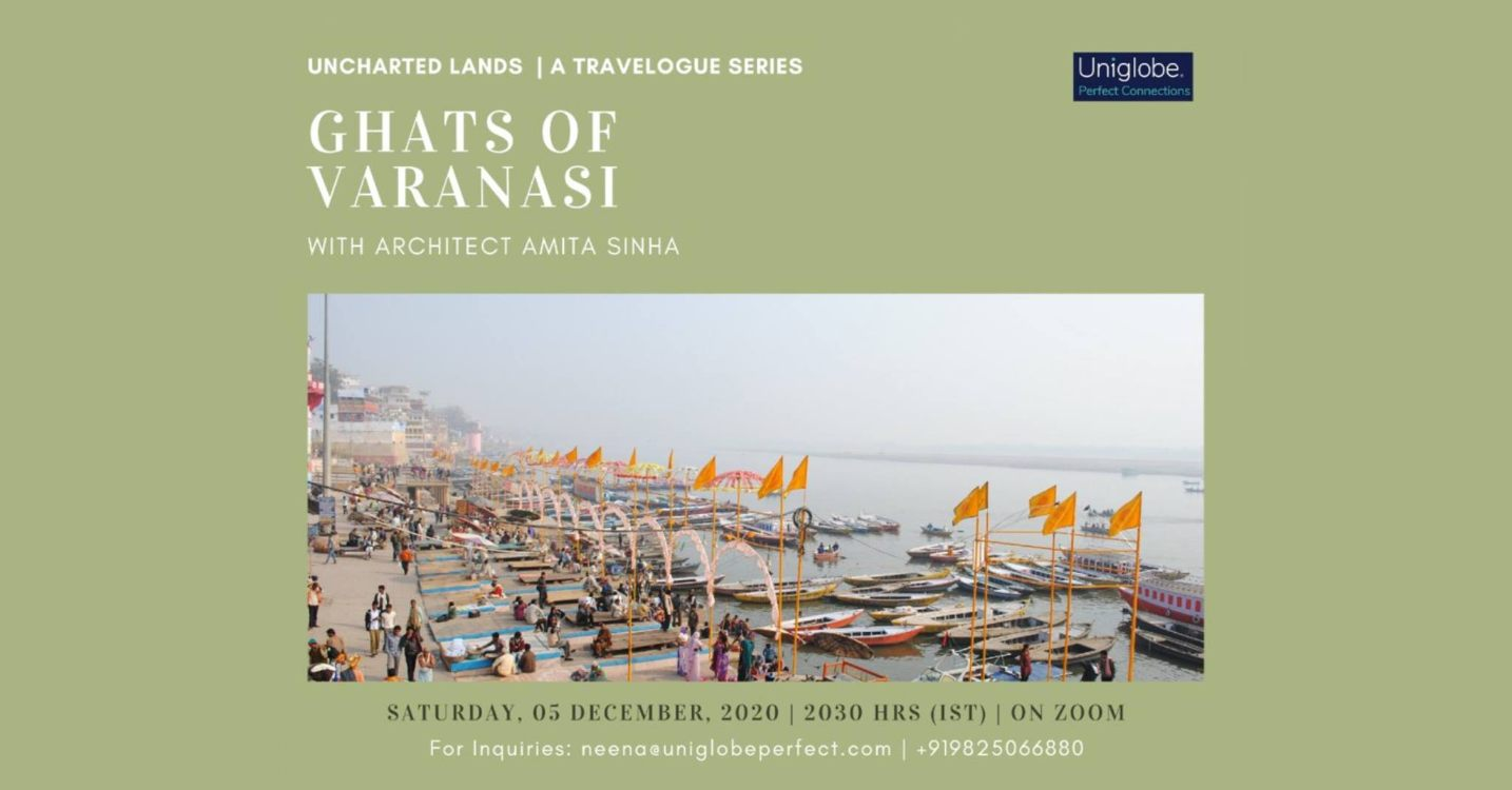 https://creativeyatra.com/wp-content/uploads/2020/12/The-Ghats-of-Varanasi.jpg