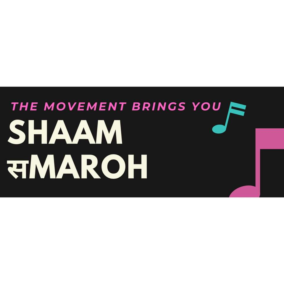 Shaam Samaroh