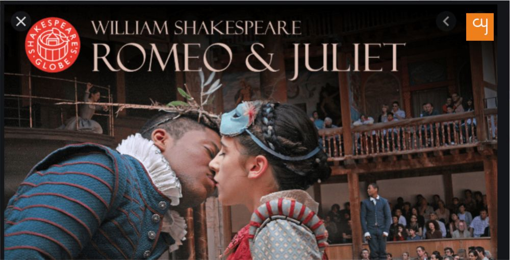 https://creativeyatra.com/wp-content/uploads/2021/01/romeo-juliet-1.jpg