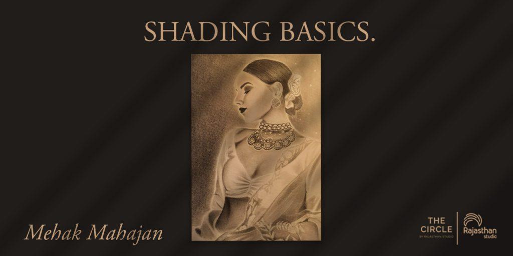 Basics of Shading Workshop