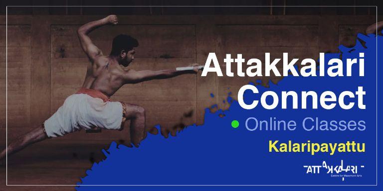 https://creativeyatra.com/wp-content/uploads/2021/04/Kalari-Classes-Online-Attakkalari-Connect.jpg