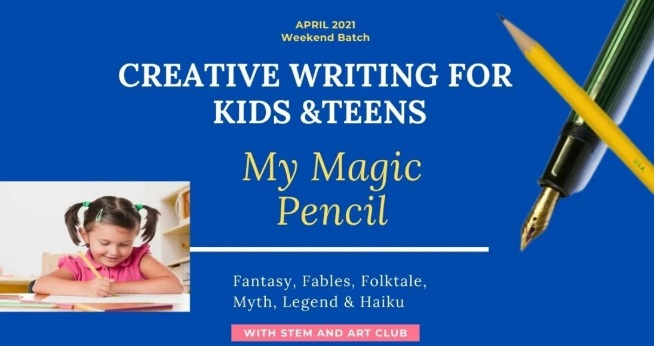 https://creativeyatra.com/wp-content/uploads/2021/04/Weekend-Creative-Wring-for-Kids-Teens.jpg