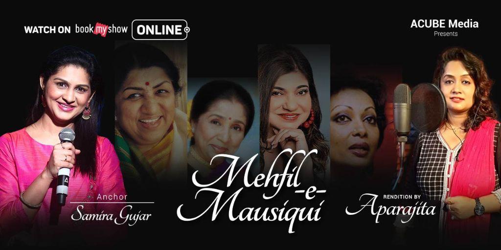 Mehfil-E-Mausiqui