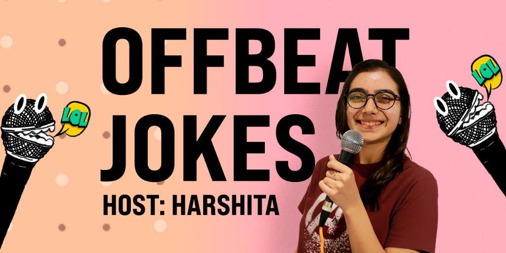 Offbeat Jokes 15th aug