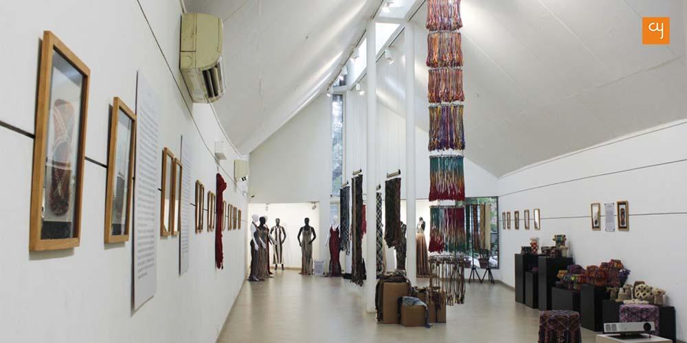 Galleryra Showcases Pires' Enchanting Magic of Braids