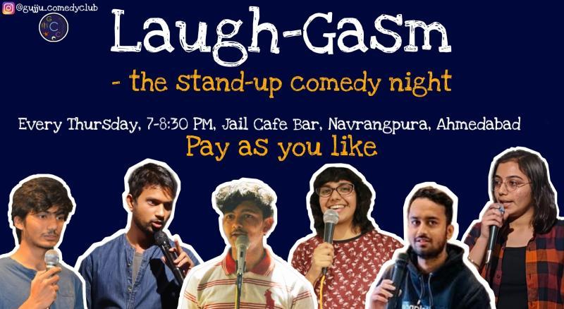 https://creativeyatra.com/wp-content/uploads/2021/09/LaughGasm-Comedy-Night.jpg